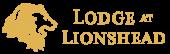 lodge-at-lionshead-logo