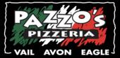 pazzo-pizzeria